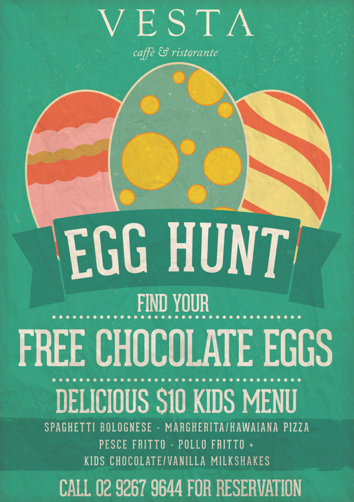 A4-Easter-Poster