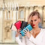 Fashion Wallet Theme Page Catalogue 2