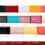 Example Layout Wallet Catalogue 2