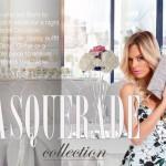 Masquerade Theme Layout Catalogue 2