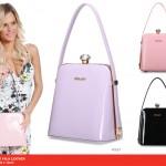 Example Layout Bag Catalogue 2