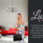 Theme Page Luxe Catalogue 2