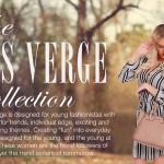 Theme Page Verge Catalogue 2