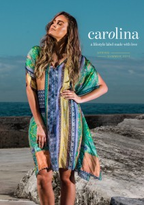 Look  Book Cover
