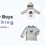 Baby Boys facebook post image