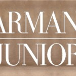 armani category banner