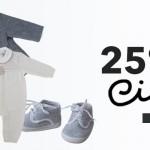 Ciccino Web Banner