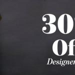 Designerkidz Web Banner