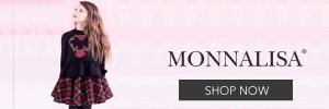 monnalisa web banner