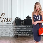 Theme Page Luxe