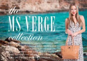 Theme Page Ms Verge