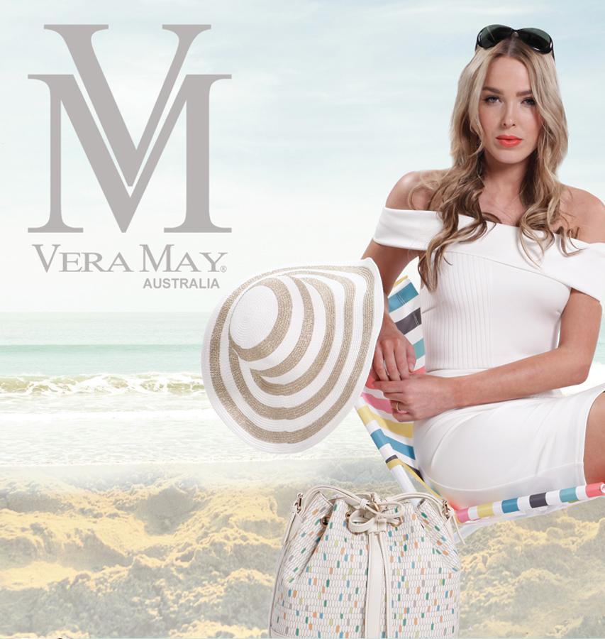 Vera-May