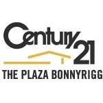 Century 21 side 1