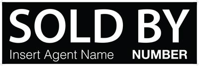 real estate sold sticker 2 chi s portfolio
