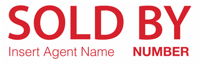 real estate sold sticker 3 chi s portfolio
