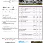 Cruiseco Document Example