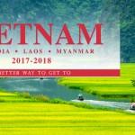 Helen Wong Web Banner Example