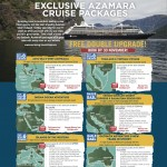 national-press-escape-week-ad-2