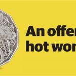 Offer Promotion Web Advertising Tile