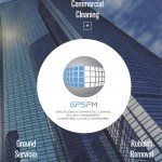 22-10-18-gpsfm-company-booklet-spread-one