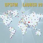 22-10-18-gpsfm-company-booklet-spread-two