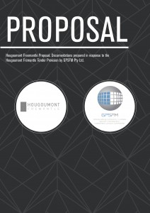 proposal-hougomont-hotels-cover