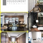 proposal-hougomont-hotels-example