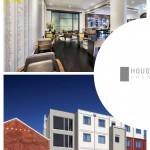 proposal-hougomont-hotels-example-4
