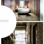 proposal-hougomont-hotels-example-5