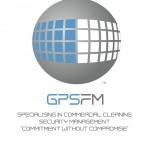 updated-logos-gpsfm