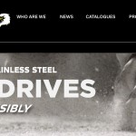 Web Banner Blackhawk Website Tough Screw