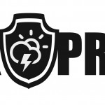 Deck Protect Logo Design