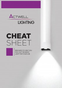 Cheat Sheet In Catalogue