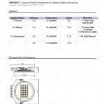 Data Sheet Example 2 P2